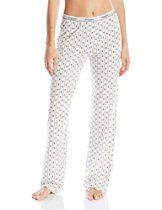 Tommy Hilfiger Women's Basic Pant