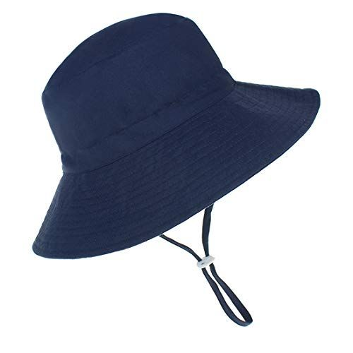 Durio Baby Sun Hat Summer Beach Upf 50 Sun Protection Baby Boy Hats Toddler Sun Hats Cap For Baby Girl Kid Bucket Hat Gift Options Showcase Baby Sun Hat Toddler