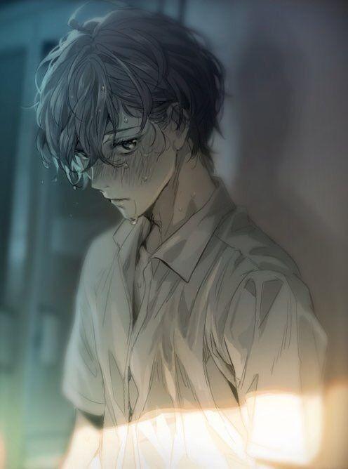 Anime Boy Killer : anime, killer, Anime, Killer, Wallpapers