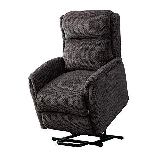 Bonzy Lift Chair Recliner For Elderly Power Help Standing Https Www Amazon Com Dp B07gb5sz1k R Lift Chair Recliners Lift Chairs Grey Furniture Living Room