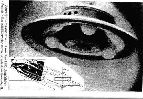 Mitología Nazi | The Fausto Rocks Yeah