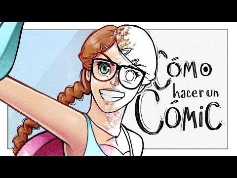 10 Trucos Para Dibujar Mejor Kaos Youtube Youtube Comic Aktien