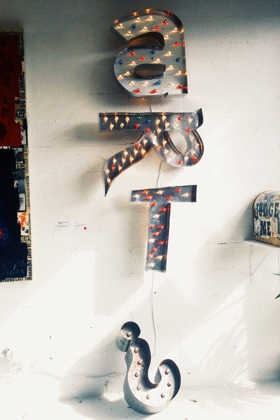 Peter Tunney art piece, Miami Art Basel 2013