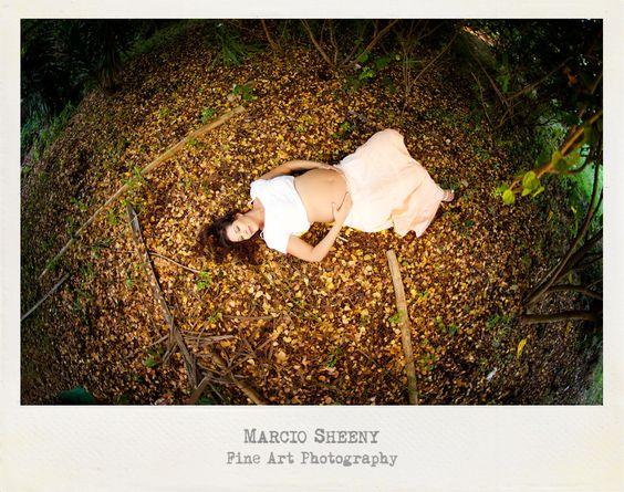 Grávida, Pregnant, Ideas, Photography, Pictures, Brazil, Rio de Janeiro, Marcio Sheeny, Photographer