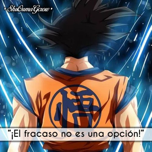 Ig Shuoumagcrow Anime Frases Anime Frases Sentimientos