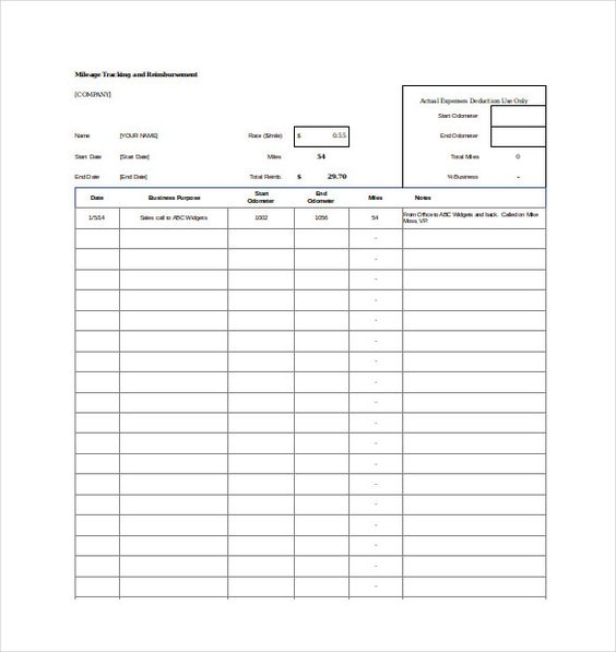 Download Free Accounts Receivable Template With Aging Excel Data - petty cash voucher definition