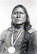 chief satanta - Yahoo Image Search Results