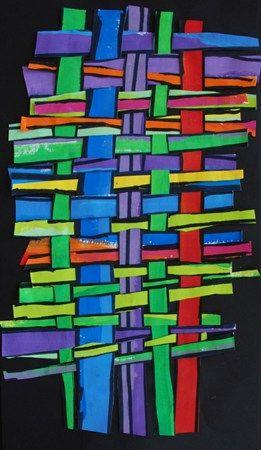 Artsonia Art Museum :: Artwork by Ciara915
