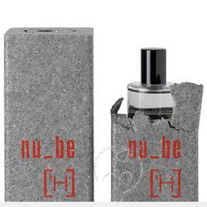 nu_be Hydrogen Eau de Parfum  #nube #nu_be #parfum #hydrogen #frisch #sommerduft #parfumgefluester #duft #wasserstoff