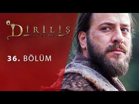 Dirilis Ertugrul 36 Bolum Incoming Call Screenshot Incoming Call Movie Posters