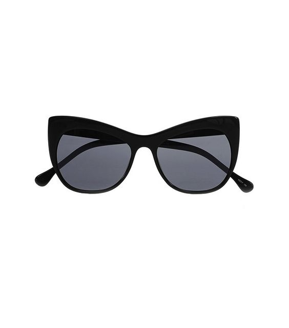 elizabeth and limited edition lafayette sunglasses