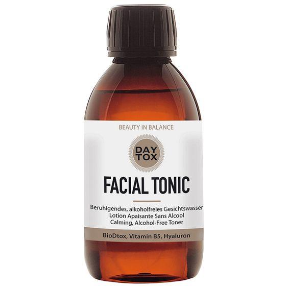 daytox facial tonic online kaufen bei douglasde