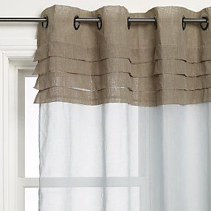 Curtains with burlap fabric with curtains grommets ikea shower curtain