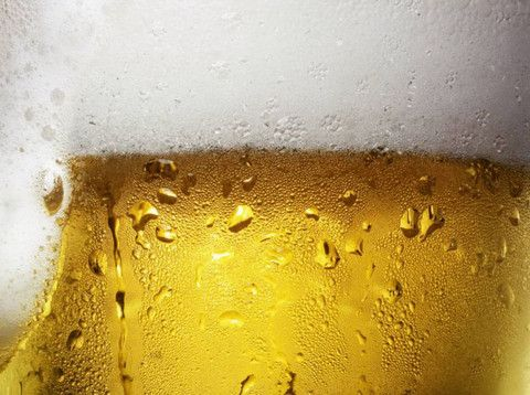 10 Razões Científicas comprovam que beber cerveja Artesanal faz Bem - Cervejas Artesanais de Santa Catarina