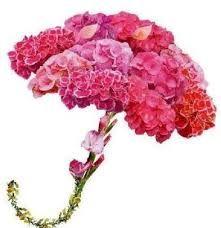 Resultado de imagem para arranjos florais criativos