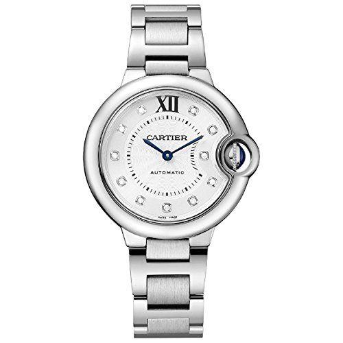 Cartier we902074 - http://uhr.haus/cartier/cartier-we902074