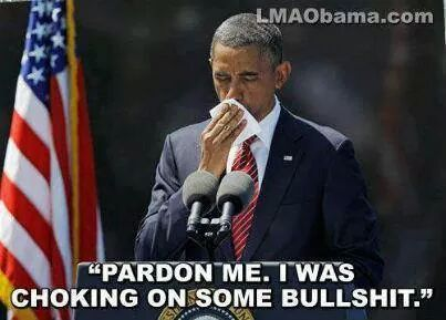LOL. - http://www.sonsoflibertytees.com/patriotblog/lol-133/?utm_source=PN&utm_medium=Pinterest&utm_campaign=SNAP%2Bfrom%2BSons+of+Liberty+Tees%3A+A+Liberty+and+Patriot+Blog  www.SonsOfLibertyTees.com Liberty & Patriotic Threads   http://goo.gl/ojqsuo