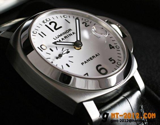 スーパーコピー時計http://www.copywatch-shop.com