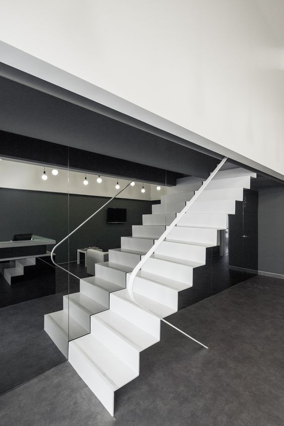 Gallery - Dental Clinic in Oporto / Paulo Merlini - 9