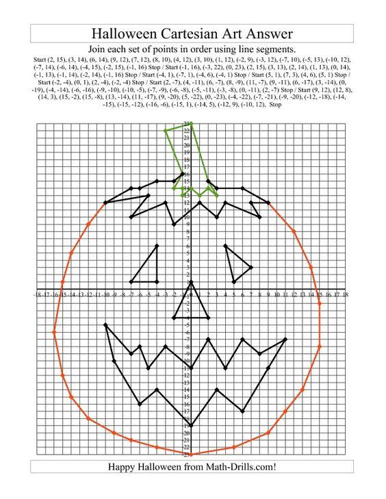 Pumpkins, Halloween and Art on Pinterest