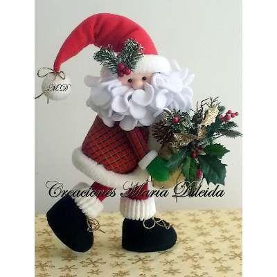 Vendo hermosos adornos navide os modelos 2014 a 400 for Articulos de decoracion para navidad
