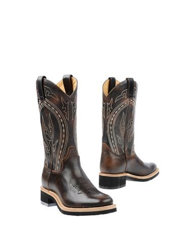 SENDRA. For an additional 4.5% off your order sign up at   http://www.ebates.com/rf.do?referrerid=IR0blIl3xxj30K45w%2BDBVg%3D%3D
