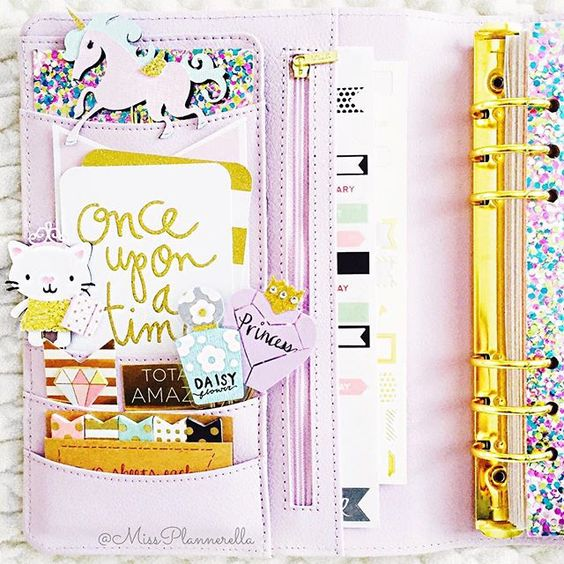 Day 24. Clips I'm sure by now it's pretty obvious that I'm clip obsessed! But I mean how could I not be when they are this gorgeous!? These are a few of my favorites from the lovely @ashleee_l0ve and @cutebydesignco.  #plannerdarlingspotd #chicplannerboutique by missplannerella
