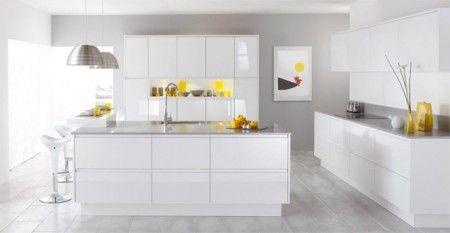 Cozinha-americana-014