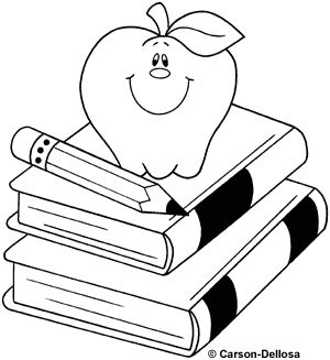 Books Apple Amp Pencil