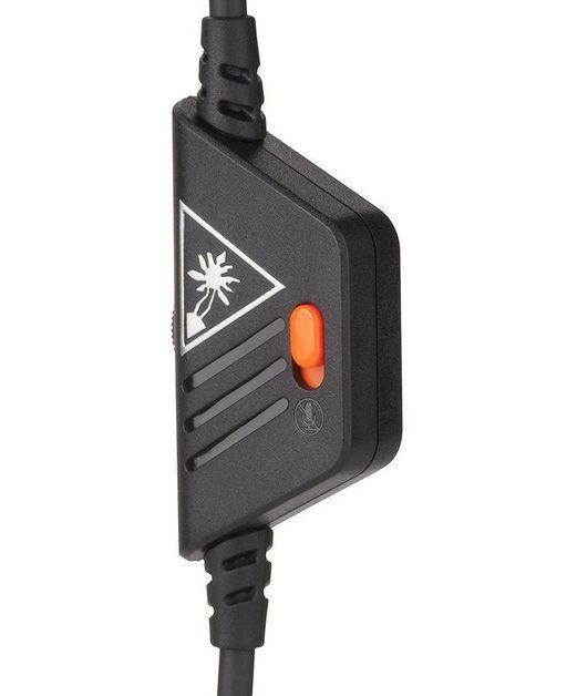 Pc Zubehor Elite Pro Amp Usb Verstarker Turtle Beach Und Gaming Headset