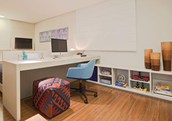 projetos home office - Pesquisa Google