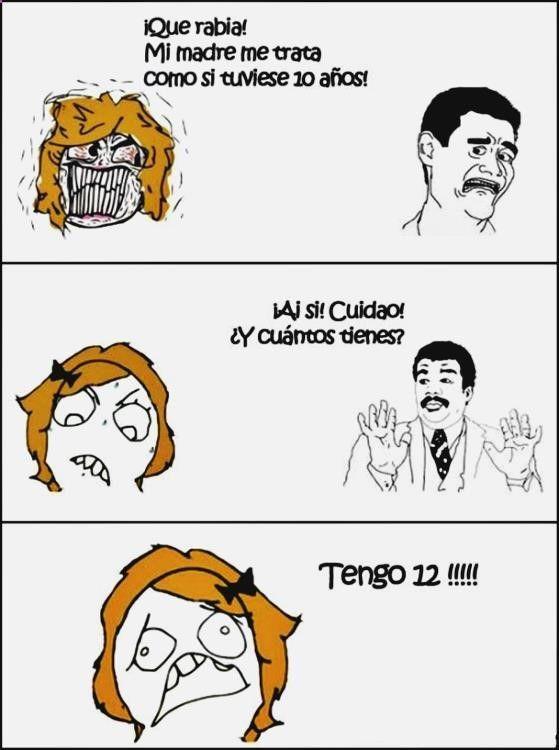 Rie A Carcajadas Con Memes En Espanol Para Reir Chiste Nono Chistes Para Ninos No Groseros Chiste Videos Graciosos Y M Funny Memes Humor Humor Inappropriate