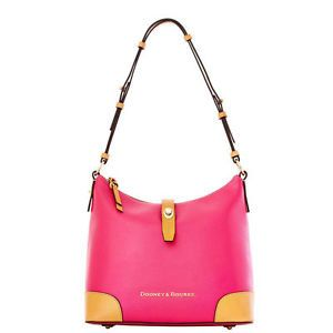 Dooney & Bourke Claremont