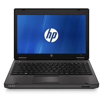 HP Smartbuy 6360t B810 13.3 2GB/04 PC HP Smartbuy 6360tCeleron B810 CPU 13.3 HD AG LED SVA UMA 1GB DDR3 RAM 4GB SSM 802.11a/b/g/n Windows dows Embedded Standard 7 U.S. - English localization.. Shop now: https://www.zenithmart.us/Laptops-and-Notebooks-s/1847.htm