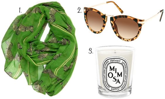http://dailycrushes.blogspot.com/2012/05/mothers-day-gift-guide.html gift guide