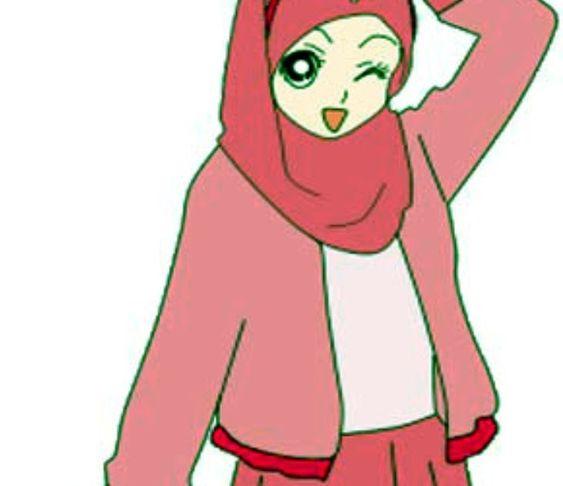 Cara Mengubah Foto Selfie Menjadi Anime Kartun Di Android Inwepo
