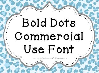 Buckyballs Decorating Tip and a New Font