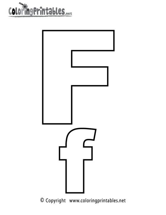 Number Names Worksheets : printable traceable alphabet letters ...