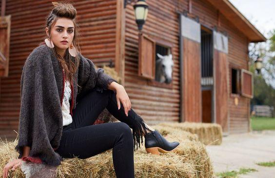 صور ممثلات تركيات إسراء بيلجيتش Esra Bilgic Turkish Beauty Movie Fashion