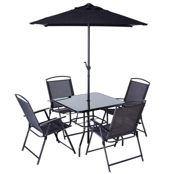 Modern Outdoor Furniture Miami Images Design Inspiration