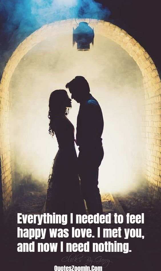 Romantic Quotes Deep Relationships I Like The Game Which People Call Love Playing In It We Are Pre Wedding Poses Prewedding Photography Pre Wedding Photos