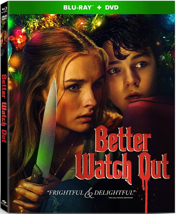 http://www.movies-hd.club/2017/10/mini-hd-1080p-better-watch-out-2017.html
