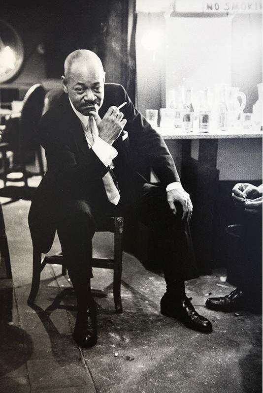 Jazz, Author: Paul Tanner/David Megill - StudyBlue