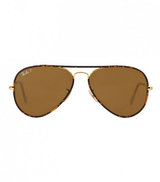 ray ban sonnenbrille outlet  ray ban sonnenbrille outlet