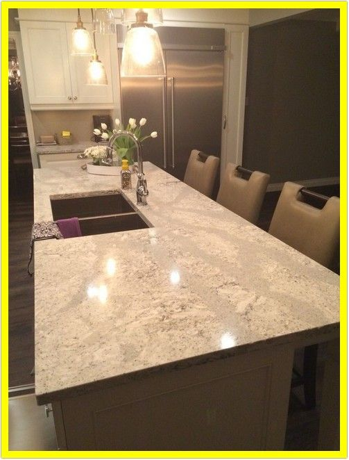 119 Reference Of Cambria Quartz Countertops Colors In 2020 Outdoor Kitchen Countertops Kitchen Remodel Countertops Kitchen Remodel Small
