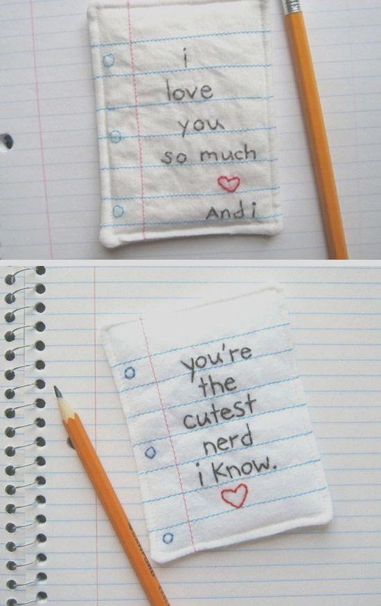 29 Interesting Diy Gifts For Valentines Boyfriend In 2020 Diy Valentine Gifts For Boyfriend Diy Valentines Day Gifts For Him Diy Valentines Gifts For Him
