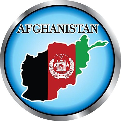 Afghanistan Flag Map Home Decal Vinyl Sticker 12 X 12 See This Great Product This Is An Affiliate Link Afghanistan Flag Vinyl Sticker Window Stickers