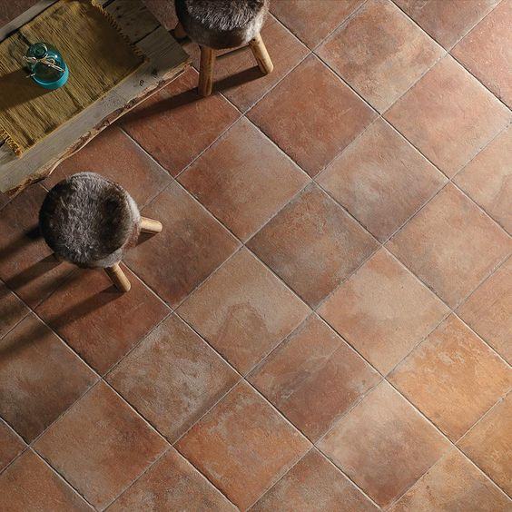 Merola Tile Americana Boston North 8 3 X2f 4 In X 8 3 X2f 4 In Porcelain Floor And Wall Tile 10 87 Sq Ft Porcelain Flooring Flooring Floor And Wall Tile
