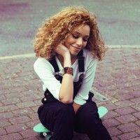 Soul anglaise: découvrez Izzy Bizu (article)