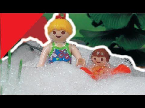 Playmobil Film Deutsch Lenas Geburtstagsparty Kinderfilm Kinderserie Von Family Stories Youtube Geburtstagsparty Kinder Spielzeug Kinder Filme